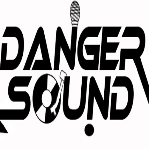 Danger Sound - Looking for a dream -PREVIEW-