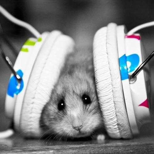Adele Karaoke MP3 - Instrumental Music - Karaoke Version