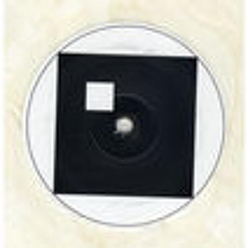 Life & Death Vs Massive Attack - Angel