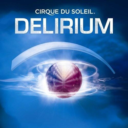 Delirium @ SDee [Live Set ] Dj SDee