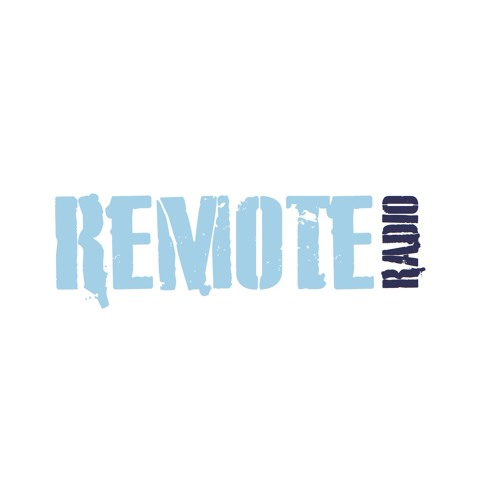 REMOTE RADIO #RR07 by LUCKY CHARMES – JUNE 2013 – #PODCAST