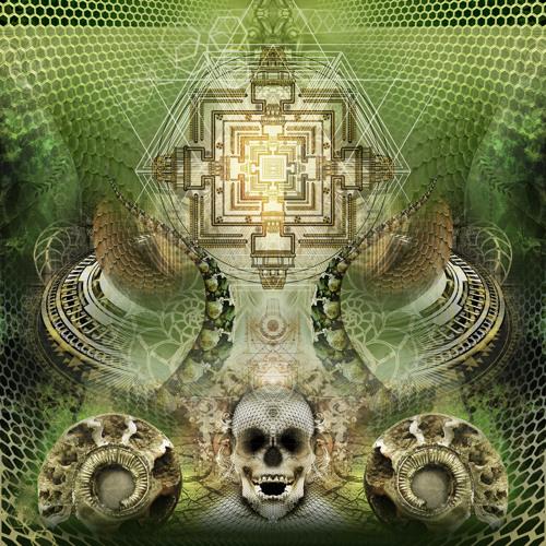 Mystic Beats - Bodaronda (Lubdub Remix)
