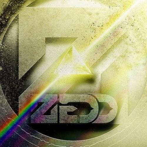 ZEDD Spectrum Feat. Matthew Koma KJ Sawka, Kevin Gardner, Jorgen Steen UrbanDubstep REMIX