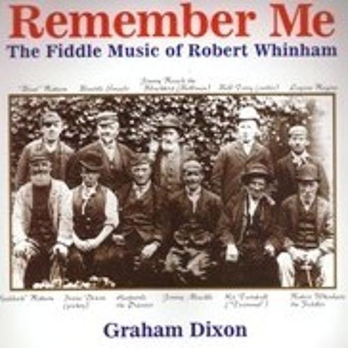 Whinham tunes