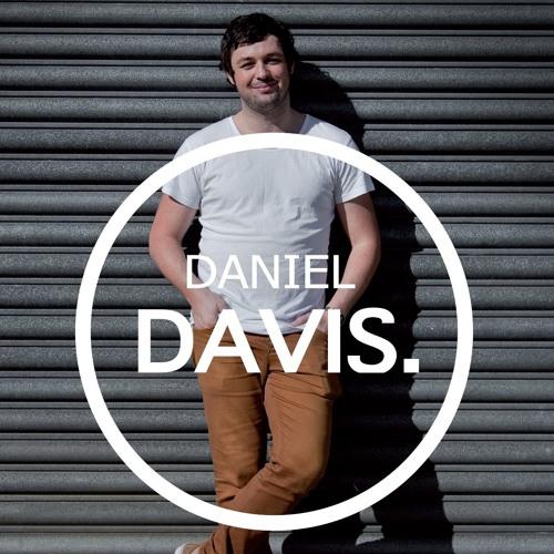 Daniel Davis - (Live) at COLLIDE