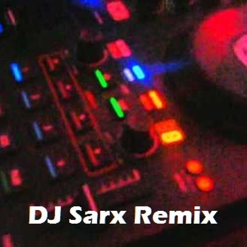 Move Your Sexy Paradise (Dj Sarx Remix)