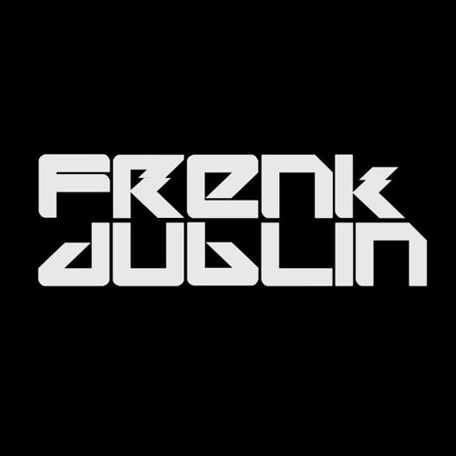 Frenk Dublin - Breaking Bad (Experimental Mix) [Free Download]