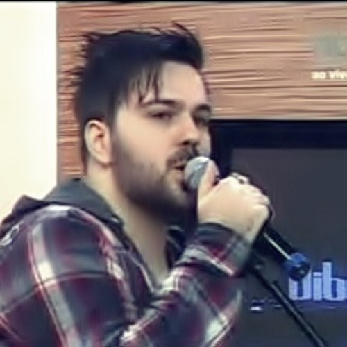 Marlon Alencar - Serenata
