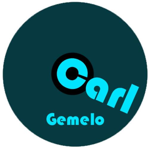 Carl Gemelo - Remark