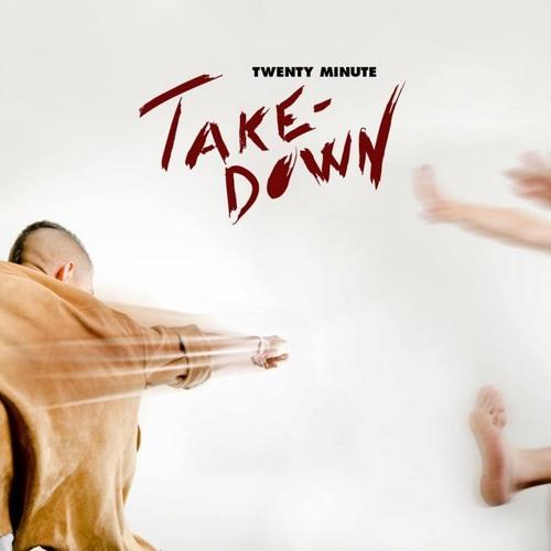 TWENTY MINUTE TAKEDOWN EPISODE 9 (KAFFI MADNESS)