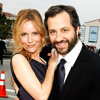Judd Apatow interview on NPR about 'This is 40'