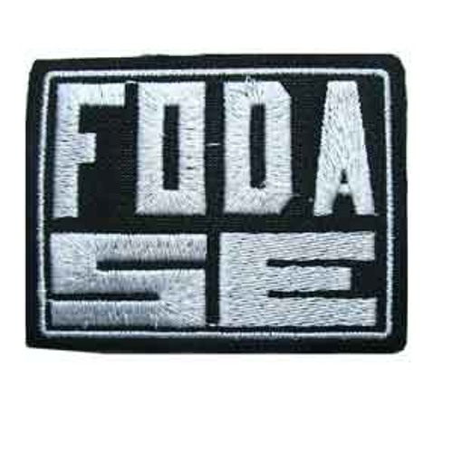 EX  MULHER E FODA - MC 2T (( Jone$ DJ MSL ))