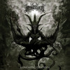 "Lightning Swords of Death ""Baphometic Chaosium"""