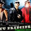 Tu Principe - Zion & Lennox Ft Daddy Yankee Ft Dj Ghelo