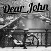 Dear John - Someday at Christmas