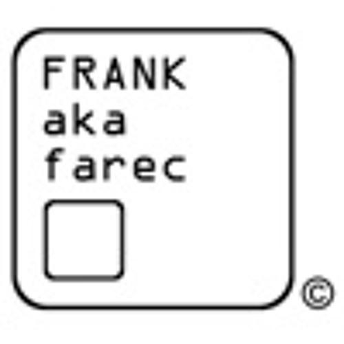 Epic Trap Frank aka farec Remix
