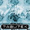 TABUTEK-DOBLECARA