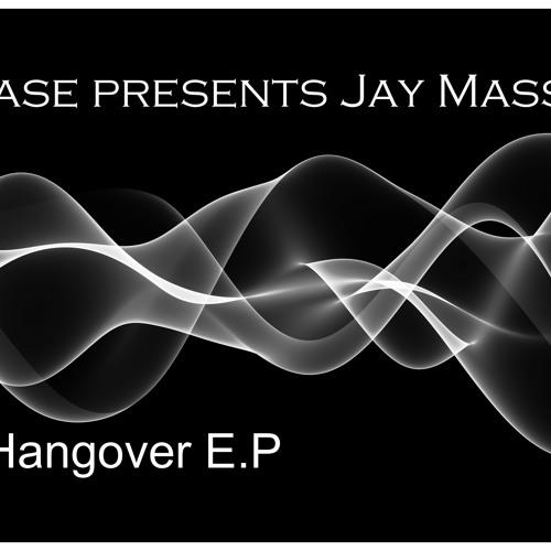 """Komabase presents Jay Mass """"Stella Hangover"""" (Zoda 003)"""