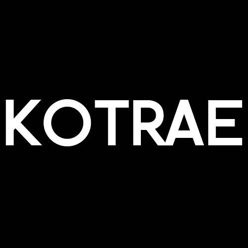 KOTRAE - 7 DAYS - (Rough Demo)