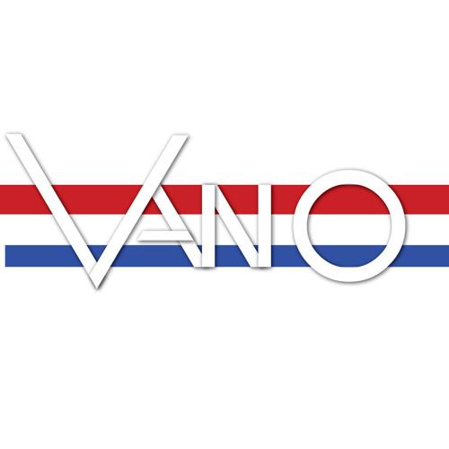 Van O-So Far Gone (Original Mix)