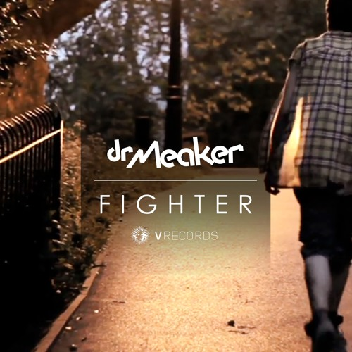 Dr Meaker-Fighter