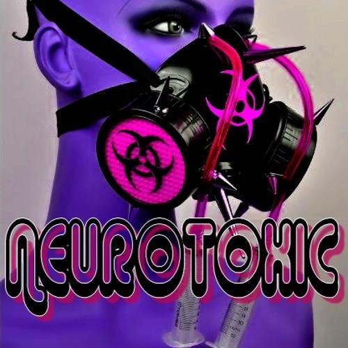 HYPNOSIS - NEUROTOXIC