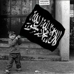 ¦ •° أنشودة أيها المسلمون .. دمعكم في العيون °• ¦