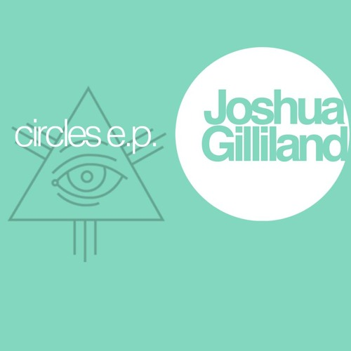 Give it a try - Joshua Gilliland