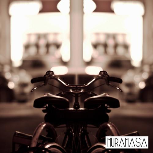 Muramasa - The Deal