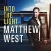 """Matthew West about """"Forgiveness"""" part 1 on KTF"""
