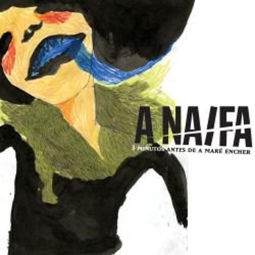 A NAIFA - Monotone (Cayetano Remix)