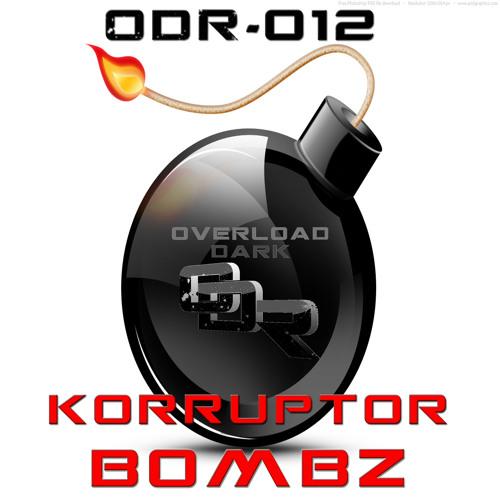 KORRUPTOR-BOMBZ_UPDATED_ preview