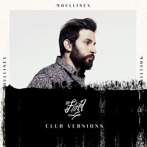 Moullinex - Flora (Extended)