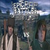 Epic Rap Battles of History Parody - Alexander the Great vs. Link