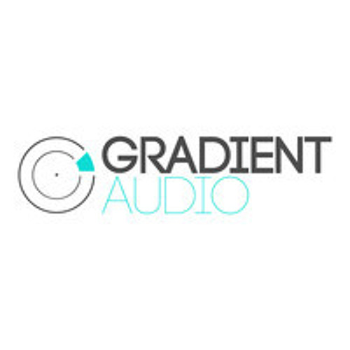 Malleus - Torrid (Out Now Gradient Audio)
