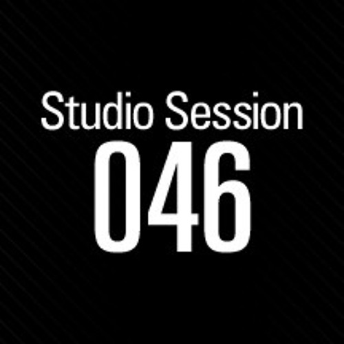 From 0-1 Studio Sessions Vol 046 | Sone