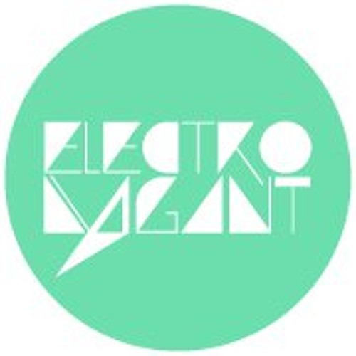 ManooZ - Electrovagant Podcast #6