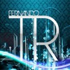 Fernando T.R.- Music Repair My Life (Original Mix) [Strawberry Digital Made Recordings]