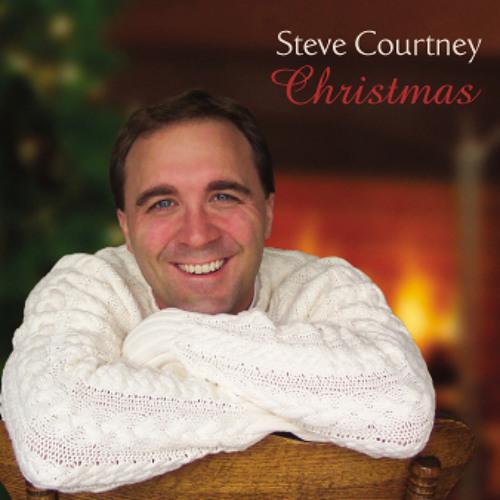 Immanuel (ft Steve Courtney)