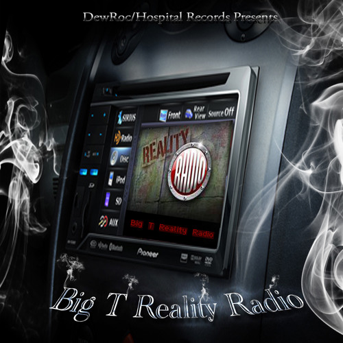 """""""GUSTO"""" by Big T (Prod. By Semi Ontario)"""
