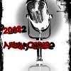 Eres tu - Mc Asck ft dazer one mp3