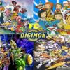 Digimon Theme (Guitar Cover)