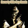 TimeOn - Beverly Hills Pop