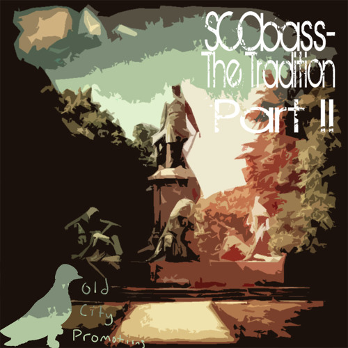 SCObass-The Tradition Part II