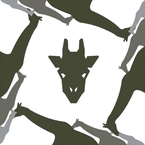Sinkro Dan - Bipolar Switch [dub][256kbps][2000 followers e.p]