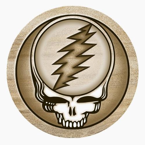 Grateful Dead  Not Fade Away  1977