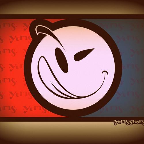 Chill Day (JvT Remix)