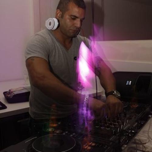 Arman S Dezember Mix 2012
