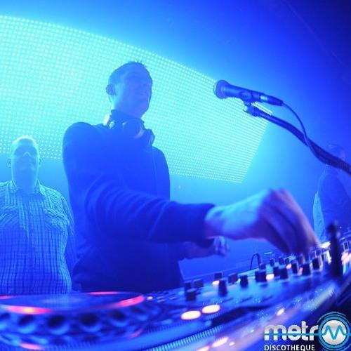 13 DJ RAPH