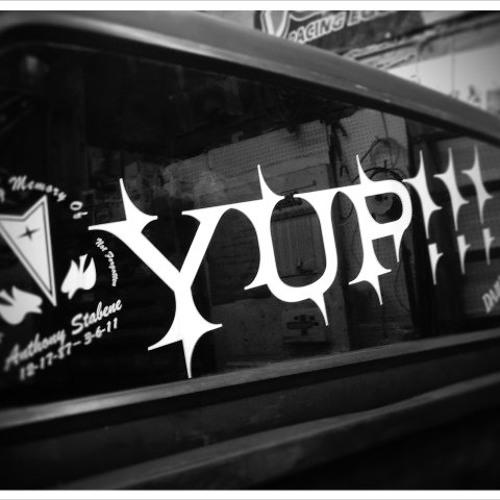 YUP!!! Truck Club
